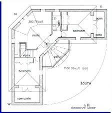 l shaped floor plans h shaped ranch house plans large size of shaped ranch house plan