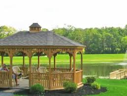 pennsylvania pa 55 active living retirement community directory