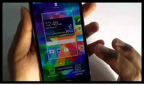 android print screen samsung galaxy s5 how to print screen android phone