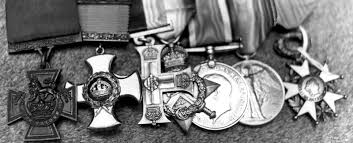 World War One Ottoman Empire Iwonder Has History Misjudged The Generals Of World War One