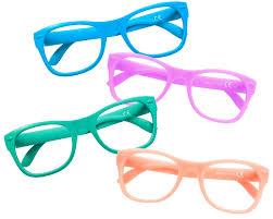 prescription glasses prescription glasses with unbreakable frames ro sham bo