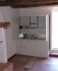 Cabine Armadio Ikea Prezzi by Cucine Monoblocco A Scomparsa
