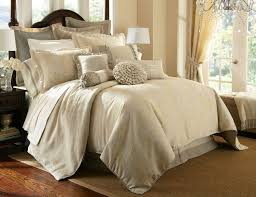 Daybed Blankets Bedroom Luxury Bed Throws And Blankets Rustic Headboards For