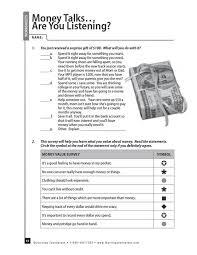 8th grade family u0026 consumer sciences lesson plans