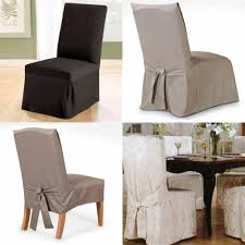 dinning dining room seat covers recliner chair covers armchair