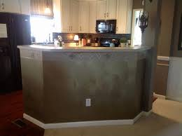 how much overhang for kitchen island how much overhang for kitchen island new diy home improvement ikea