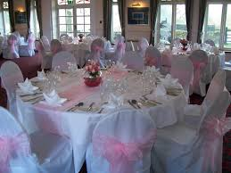 pale pink table cover table runners glamorous pale pink table runner full hd wallpaper