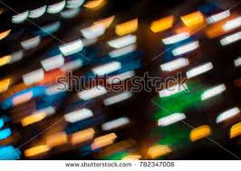 creative christmas tree lights defocus creative christmas tree light backgronnd stock photo