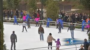 maggie daley park skating ribbon officially open nbc chicago