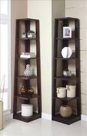 Bookshelves Corner by Diseño De Interiores Decor Pinterest Diy Bedroom Planked