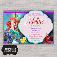 591 best party invites and accessories images on pinterest 2nd