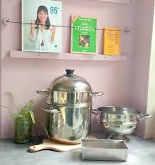 cuisine vapeur douce cuisson à la vapeur douce bienfaits et conseils save the green