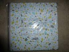scrapbook album 12x12 creative memories album lot ebay