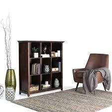 Display Bookcase For Children Bookcase Ikea Kallax Bookcase Shelving Unit Display White