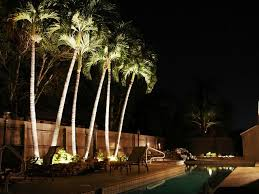 outdoor up lighting for trees outdoor lighting