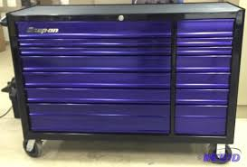 snap on tool storage cabinets snap on tool box rolling cabinet snap on tool box and much more