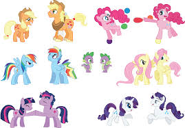mane 6 male names ak yearling u0027s writing resources mlp forums