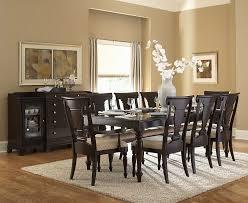Rent A Center Dining Room Sets Living Room Sophisticated Rent A Center Dining Room Sets