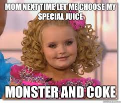 Me Next Time Meme - mom next time let me choose my special juice monster and coke