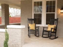 Rattan Patio Furniture Rattan Garden - outdoor glider replacement cushions garden furniture rocking