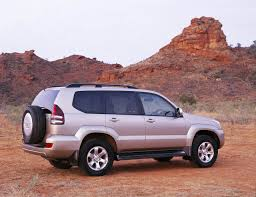 toyota global site land cruiser toyota land cruiser 120 review auto cars