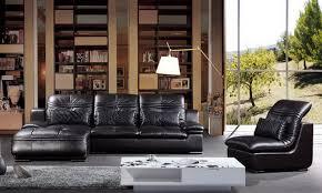 canape de luxe cuir livraison gratuite italie conception de luxe en cuir de grain