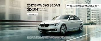 bmw security vehicles price bmw july 4th sales service offers atlanta ga