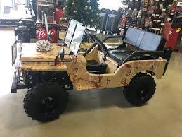 mini jeep napa auto parts napatexas twitter