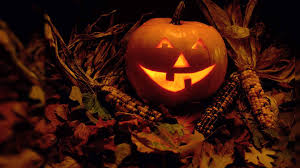 halloween wallpaper pics halloween hd wallpapers pixelstalk net