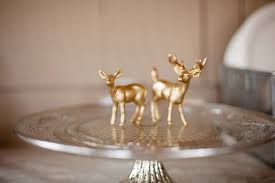 deer cake topper 40 wedding ideas the ultimate wedding cake toppers