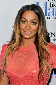 ombre hair color fro african american women sexy long wavy ombre hair for african american hairstyles weekly