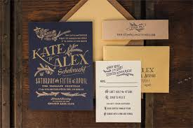 wedding invitation suites my favorite wedding invitation designers woman getting married