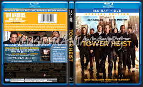 forum scanned blu ray covers page 178 dvd covers u0026 labels by