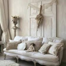 best shabby chic sofa ideas on shabby chic couch shabby chic