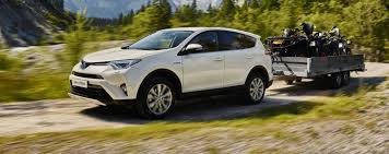 2005 toyota highlander towing capacity rav4 towing capacity 2018 2019 car release and reviews