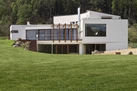 slab home plans slab foundation home plans elegant mesmerizing 4 bedroom ranch style