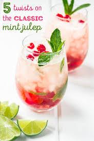 792 best drinks images on pinterest summer cocktails cocktail