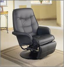 nice design reclining office chair with footrest beautiful on