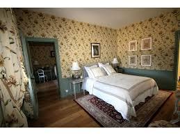chambre d hote val d oise chambres d hôtes etablissement château de maudétour maudétour en