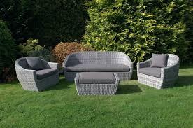 Rattan Garden Furniture Sofa Sets Rattan Outside Furniture U2013 Lesbrand Co