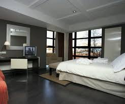 Modern Single Bedroom Designs Modern Bedroom Design Ideas For Small Bedrooms Design Modern