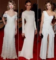 calvin klein wedding dresses calvin klein wedding dresses 2018 topclotheshop