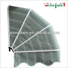 Cheap Awning Fabric 33 Best Shade Images On Pinterest Sun Shade Canopies And Rain