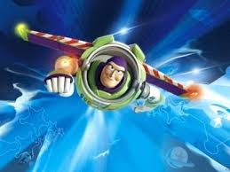 buzz lightyear bedroom buzz lightyear bedroom toy story wall mural toy story way out buzz