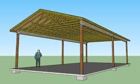 truss design page 5 the garage journal board