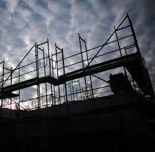Haus Oder Wohnung Kaufen Wohneigentum Schaden Eigenes Haus Oder Wohnung Der Wirtschaft Welt
