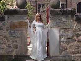 celtic wedding dresses shop wedding dresses renaissance wedding gowns