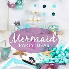 the sea party ideas the sea party ideas catch my party