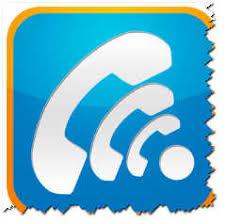 wifi calling apk wicall voip call wifi call apk i like best app