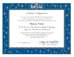 name a star certificate template microsoft office agenda templates